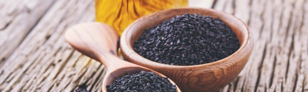 Black-Seed-Oil_HEADER-1