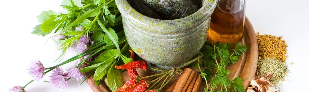 naturopathic-medicine-pic