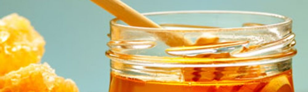 sugar-substitutes-honey-700-350-4211d21